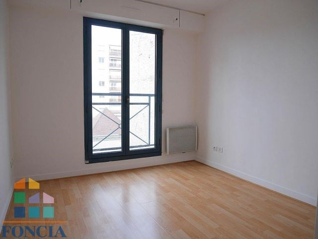 Location appartement Suresnes 1 272€ CC - Photo 7