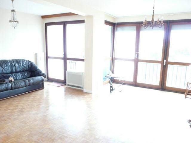Sale apartment Villars 95000€ - Picture 2