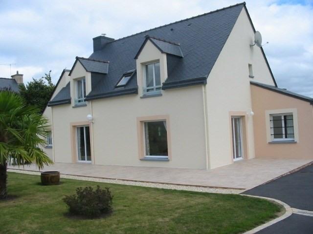 Vente maison / villa Notre dame du guildo 457600€ - Photo 4