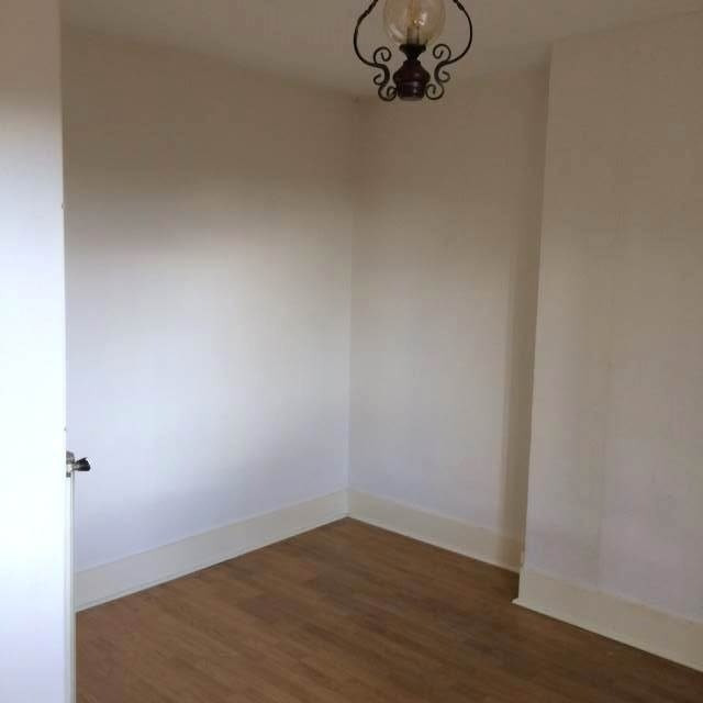 Location appartement Cuisery 420€ CC - Photo 4