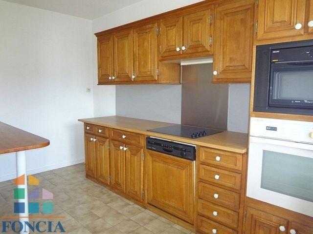 Location appartement Suresnes 1554€ CC - Photo 9