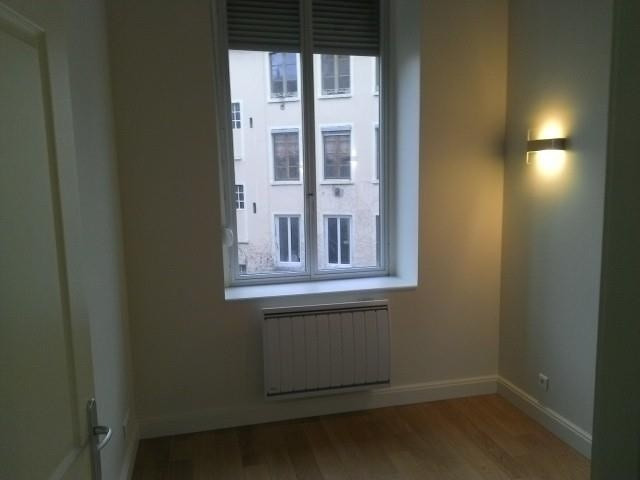 Location appartement Lyon 4ème 890€cc - Photo 8