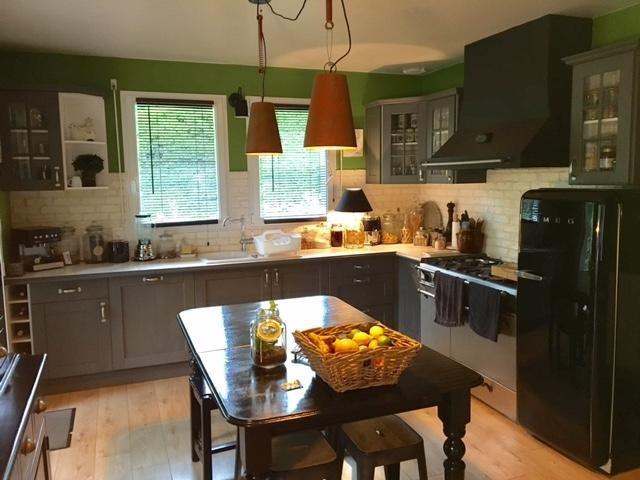 Vente de prestige maison / villa Seignosse 630000€ - Photo 4