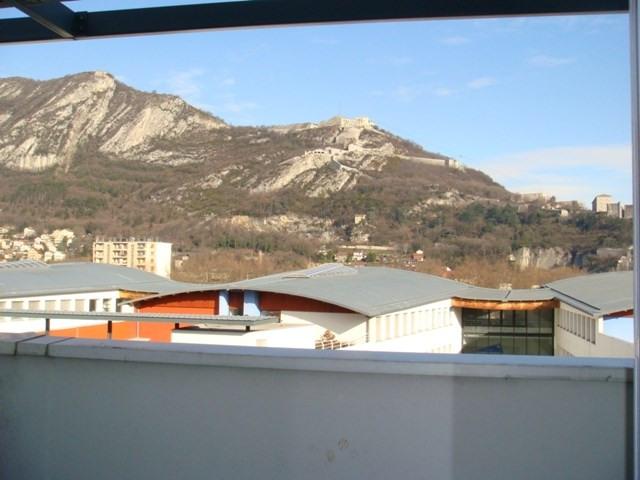Location appartement Grenoble 1725€ CC - Photo 8