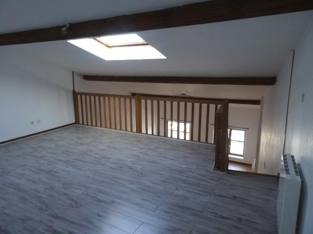 Location appartement Villefranche sur saone 452,67€ CC - Photo 6