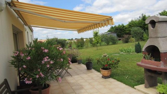Sale house / villa Saint-julien-de-l'escap 148400€ - Picture 8