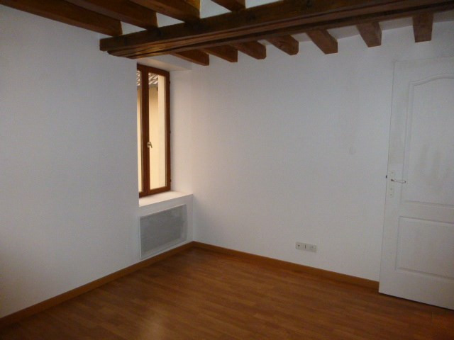 Location appartement Freneuse 689€ CC - Photo 7
