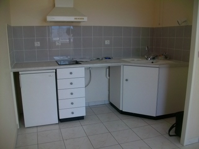 Location appartement Grenoble 595€ CC - Photo 2