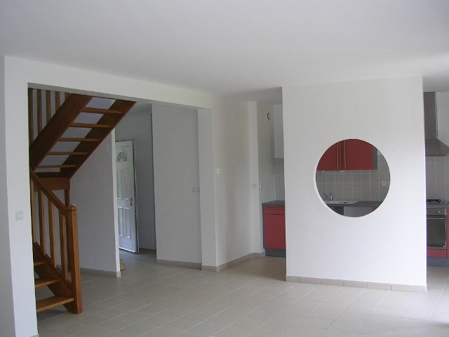 Location maison / villa Teche 850€ CC - Photo 2