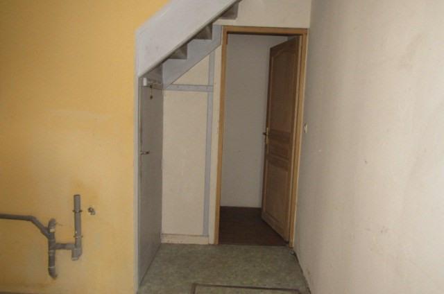 Sale house / villa Pont-l'abbé-d'arnoult 85600€ - Picture 9