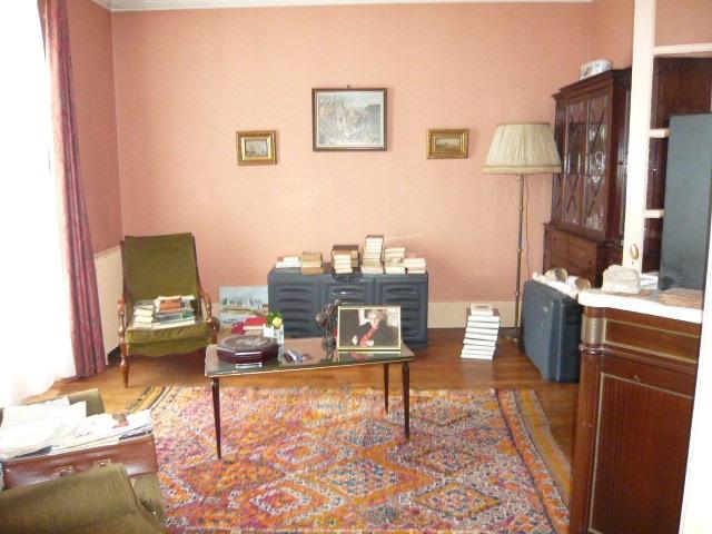 Sale house / villa Soisy sur seine 399000€ - Picture 4