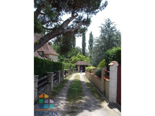 Sale house / villa Bergerac 349 000€ - Picture 15