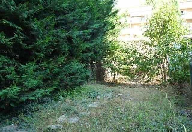 Vente appartement Aix en provence 119000€ - Photo 7