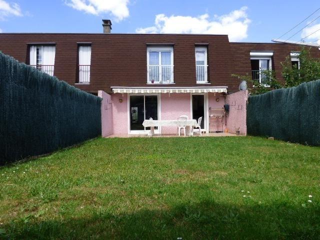 Vente maison / villa Eragny sur oise 279000€ - Photo 5