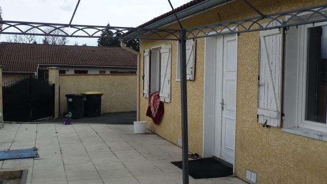 Revenda casa Andrezieux-boutheon 227000€ - Fotografia 1
