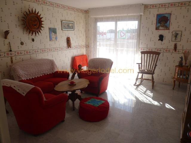 Viager appartement Draguignan 36 500€ - Photo 3