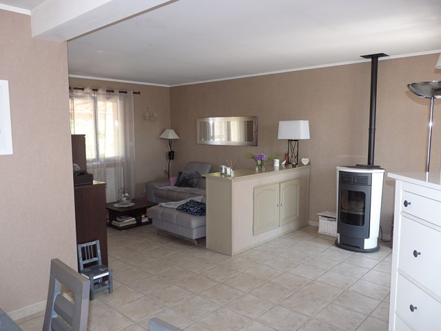 Revenda casa Valeille 254000€ - Fotografia 4