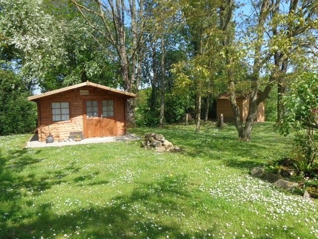 Vente maison / villa Lithaire 144700€ - Photo 2