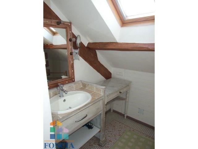 Venta de prestigio  casa Beaumont-du-périgord 368000€ - Fotografía 10