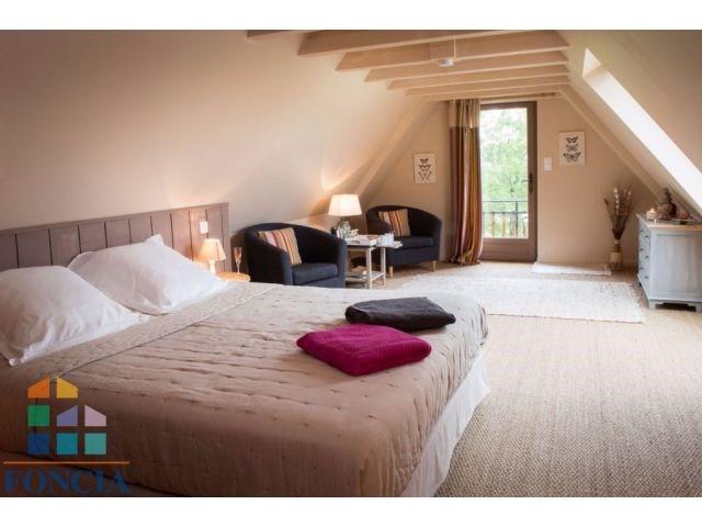 Vente de prestige maison / villa Mauzac-et-grand-castang 680000€ - Photo 11