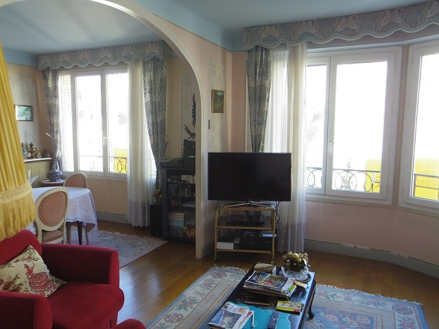 Vendita appartamento Vincennes 480000€ - Fotografia 4