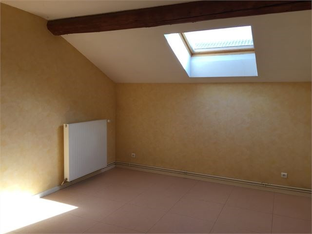 Rental house / villa Avrainville 750€ CC - Picture 8
