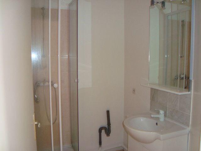 Rental apartment Triel sur seine 630€ CC - Picture 5