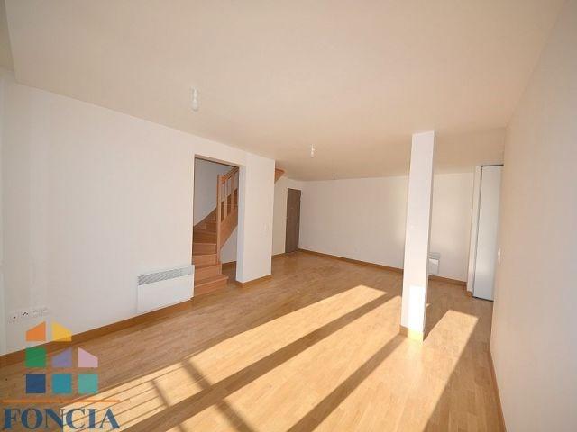 Vente appartement Suresnes 499800€ - Photo 2