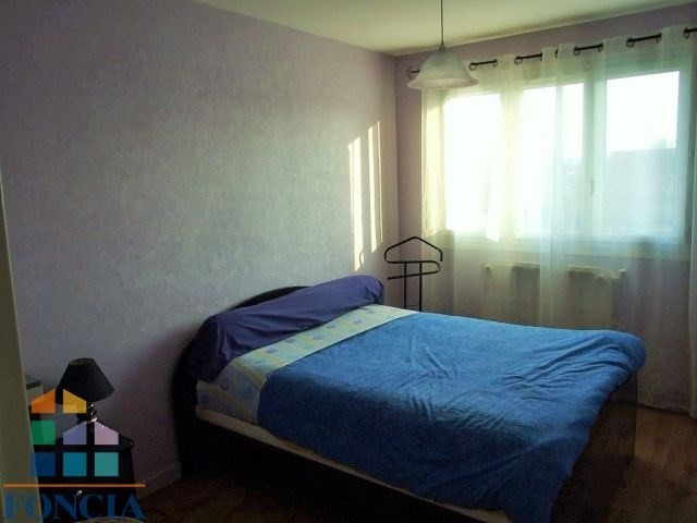 Sale apartment Bergerac 81000€ - Picture 4