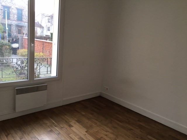 Rental apartment Colombes 573€ CC - Picture 4