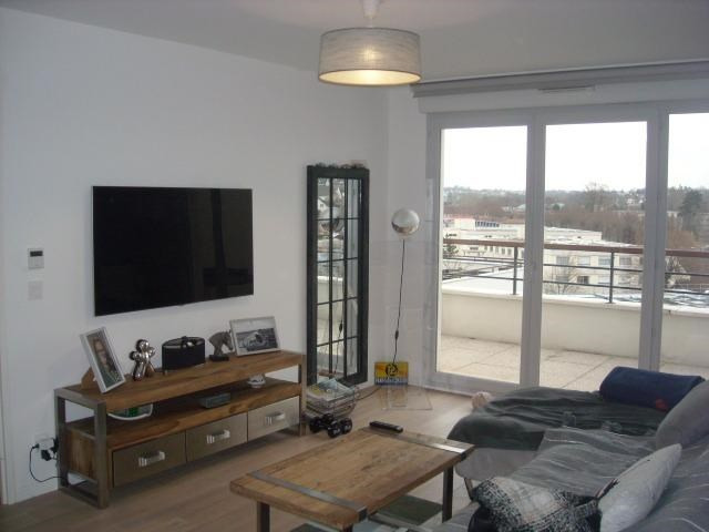 Vente appartement Limeil brevannes 179 000€ - Photo 1