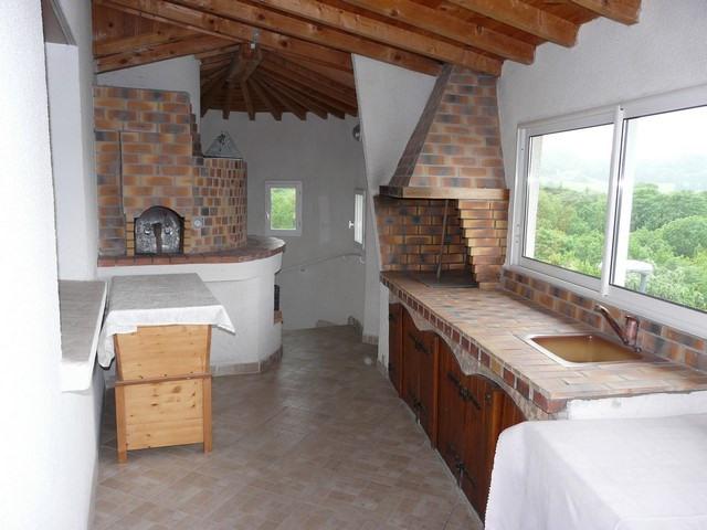 Vendita casa Saint-genest-lerpt 299000€ - Fotografia 8