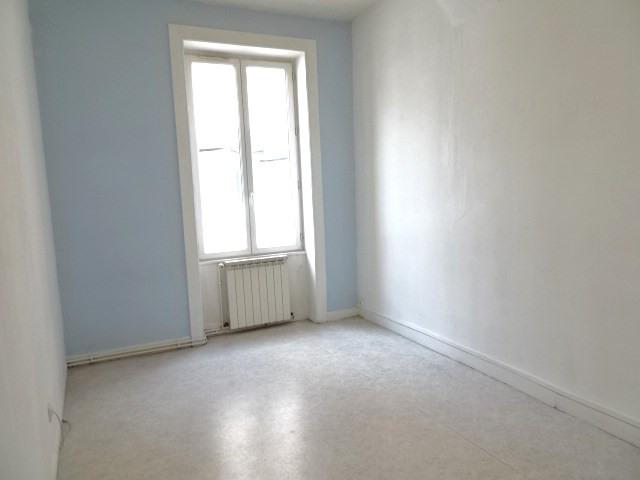 Location appartement Villefranche sur saone 694,67€ CC - Photo 6