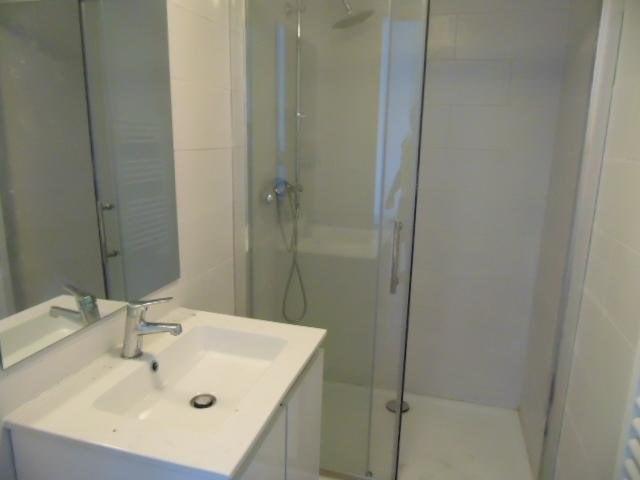 Rental apartment Grenoble 505€ CC - Picture 4