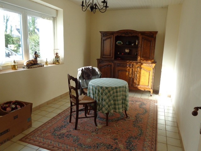 Vendita casa Ste marie du mont 86500€ - Fotografia 2