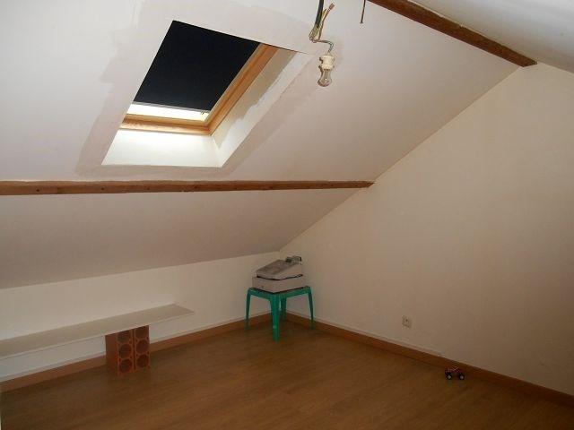 Alquiler  casa La verpilliere 960€ +CH - Fotografía 5