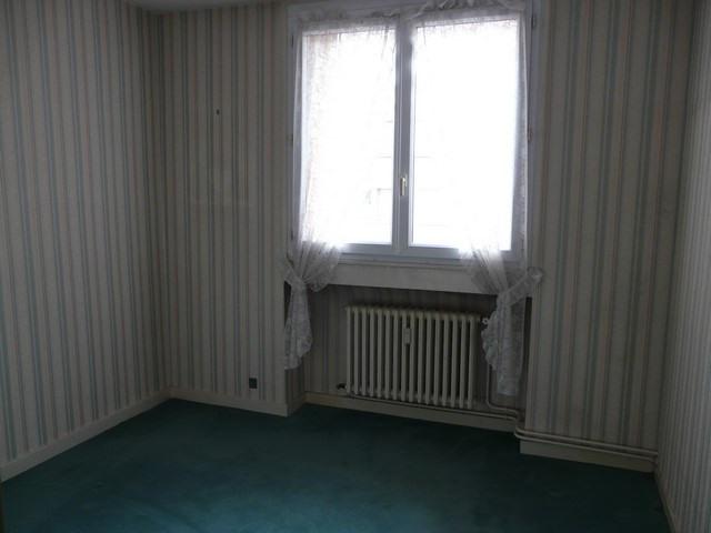 Verkoop  appartement Saint etienne 65000€ - Foto 4