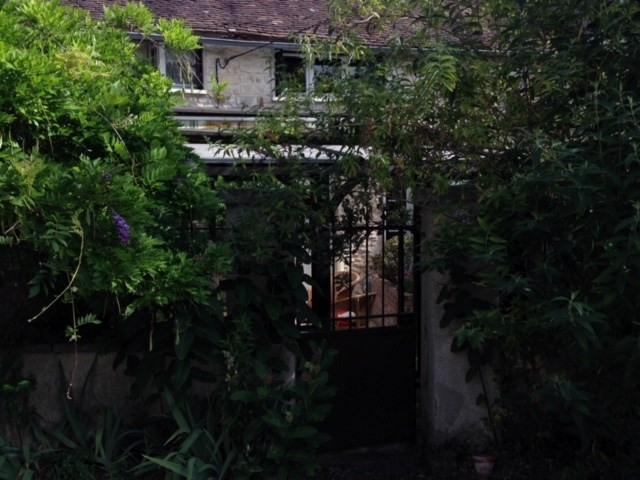 Vente maison / villa Montigny-sur-loing 336000€ - Photo 6