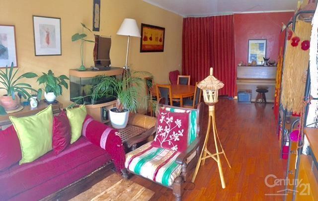 Sale apartment Massy 230000€ - Picture 2