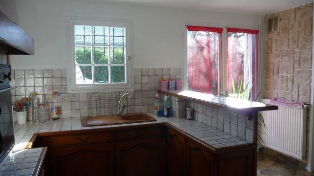 Verkoop  huis Bonson 250000€ - Foto 5