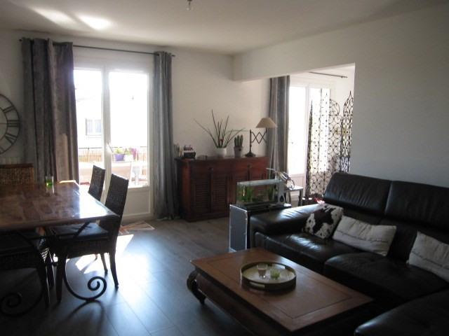 Vente maison / villa La seyne sur mer 420000€ - Photo 1
