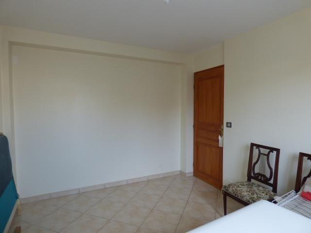 Location appartement Herblay 1010€ CC - Photo 4