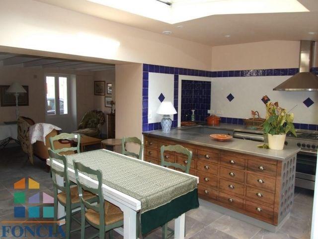 Sale house / villa Bergerac 182000€ - Picture 2