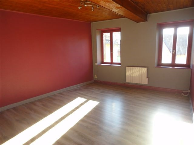 Location appartement Savigny 410€ CC - Photo 3