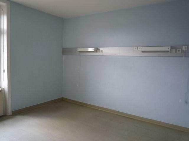 Sale building Le chambon sur lignon 368000€ - Picture 6