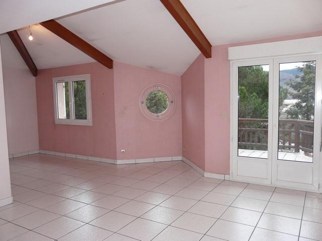 Verkauf haus Saint-jean-bonnefonds 195000€ - Fotografie 3