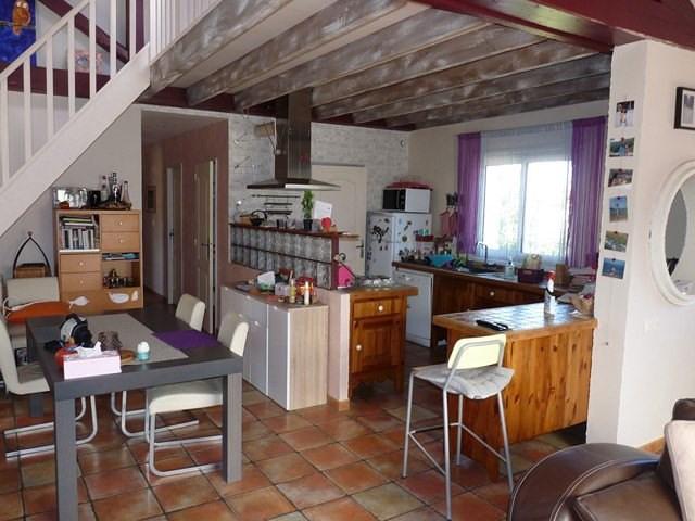 Revenda casa Montrond-les-bains 239000€ - Fotografia 6