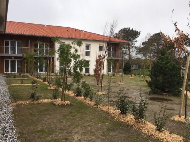 Location appartement Biscarosse 630€ CC - Photo 2