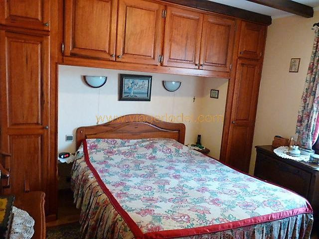 Life annuity apartment Arles 42 000€ - Picture 6