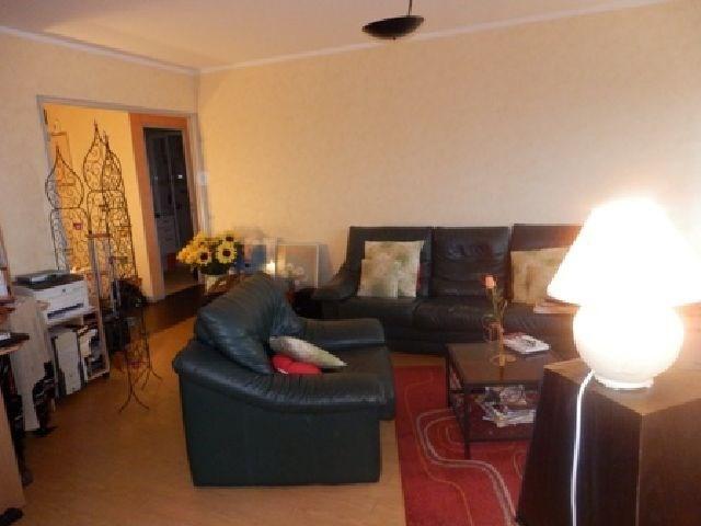 Rental apartment Chalon sur saone 721€ CC - Picture 4